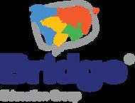 Bridge-Education-Group-Logo-300x229.png