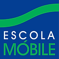 logo mobile.png