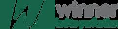 winner logo.png