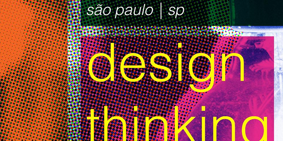 Design Thinking | Troika Trends