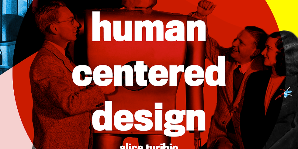 Human-Centered Design | Troika Trends