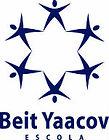 beit-yaakov logo.jpg