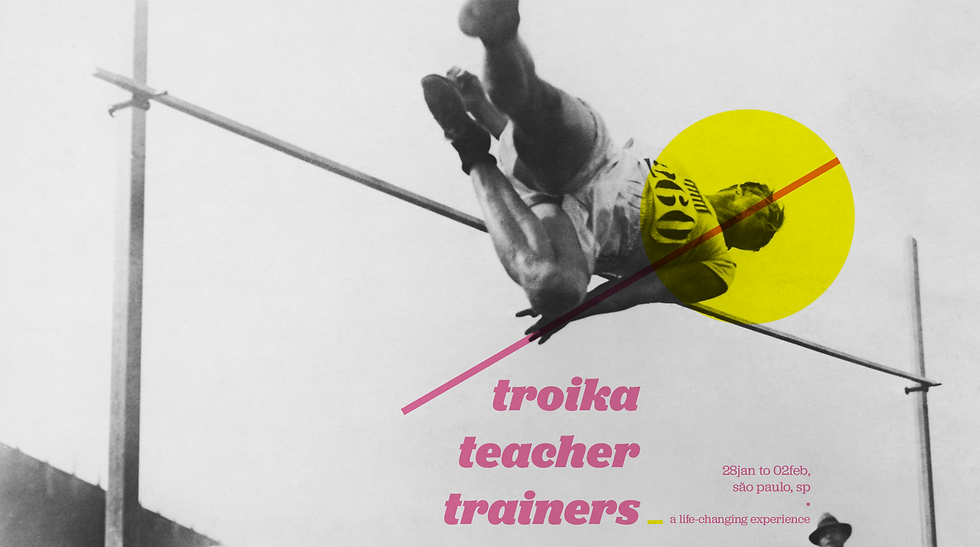 logo teacher trainers 2021 banner.png