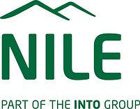 nile logo.jpg