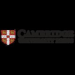 cambridge-university-press-500x500.png
