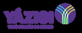 logo yazigi.png