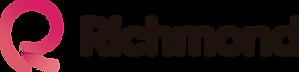 Richmond_Logo_05.png