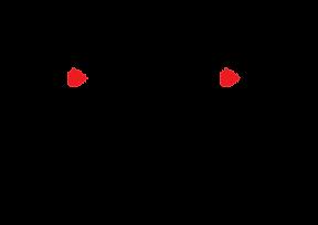 linguix logo.png