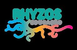 Logo Rhyzos.png