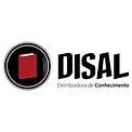 logo disal.png