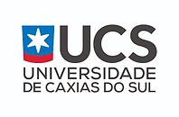 logo ucs.png