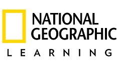 national-geographic-learning-vector-logo