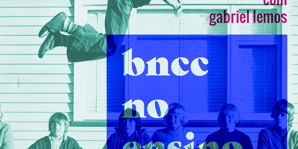 BNCC no Ensino Médio | Online |