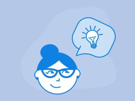 O pensar visível por meio das rotinas de pensamento em sala de aula