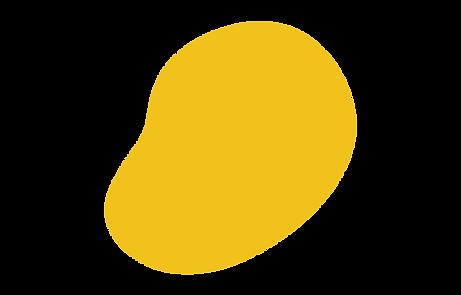 blob3.png