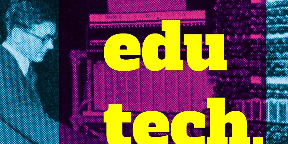 edu tech | Troika Trends