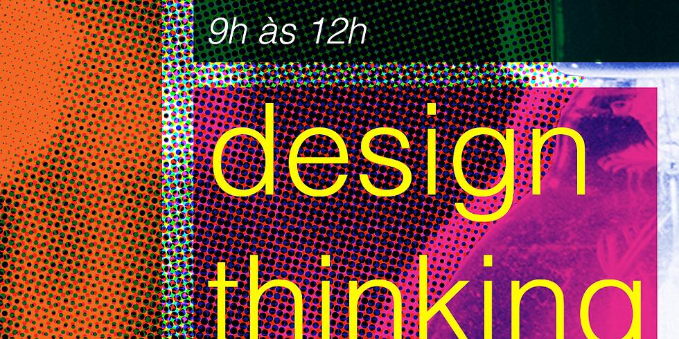 Design Thinking | Online | Troika Trends