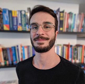 Luiz Felipe Bayão