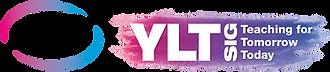 YLT-SIG-TTT-02.png