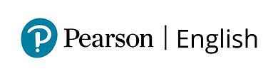 Pearson_English_Logo_RGB.jpg