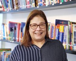 Monica Freire