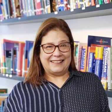 Mônica Freire