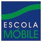 Logo_Escola_Móbile_(Troika).jpg