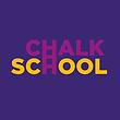 chalk school.png