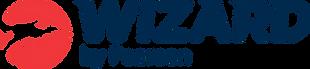 logo wizard.png