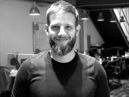 Troika Team Releases - Webinar Disal