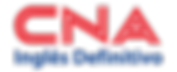 cna logo.png
