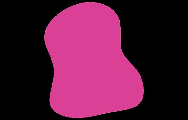 blob4.png