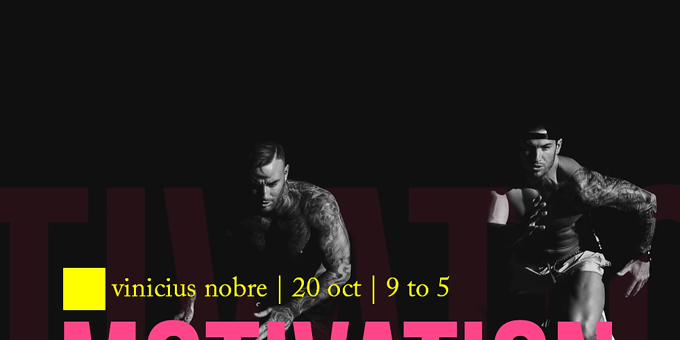 Motivation | Troika Immersion