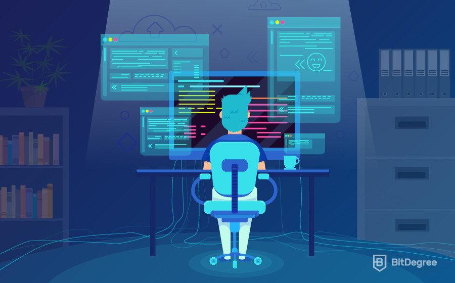 what-is-a-web-developer.jpg