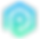 PROOVEN-LOGO-B-G-Gradient.png