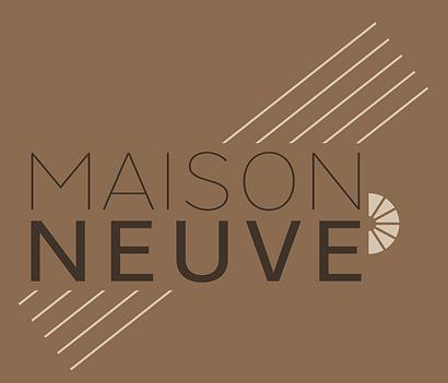 Urban project - maisonneuve.png