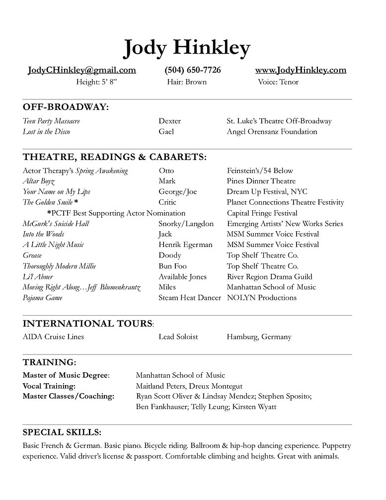 Jody Hinkley MT Resume.jpg