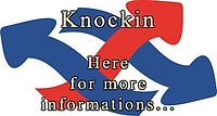 Knockin here for info.jpg