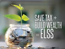 TAX+Wealth