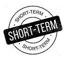 Short term.jpg