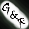 Geddon & Raiden Gaming: Let's Play Videogames on Youtube & Twitch