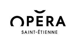 Logo_Opera_N&B.jpg