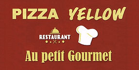 pizza yellow.jpg