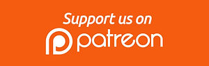 support-us-on-patreon-large.jpg