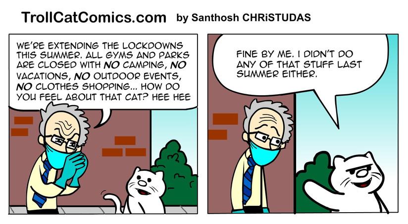 covid-lockdowns.jpg