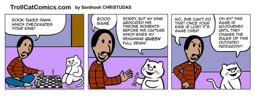 chess-troll.jpg