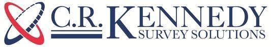 cr kennedy
