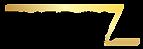 Final Logo_Final logo copy.png