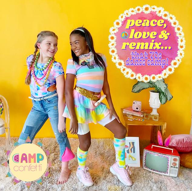 1 - Peace Love Remix Social Image.PNG