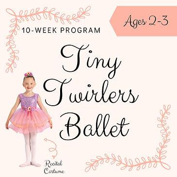 Tiny Twirlers & Unicorn Tap.jpg